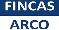 Fincas Arco