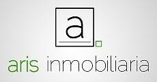 ARIS INMOBILIARIA