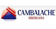 Inmobiliaria Cambalache