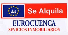 Eurocuenca Servicios Inmobiliarios