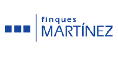 Finques Martinez S.L.