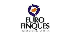 Eurofinques Andorra