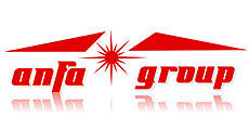 Anfagroup