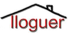 Lloguer.Pro