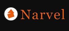 Fincas Narvel
