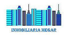 Inmobiliaria Megar