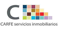 CARFE SERVICIOS INMOBILIARIOS