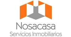Nosacasa