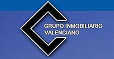 Grupo Inmobiliario Valenciano