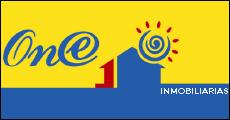 One Inmobiliarias & Finance