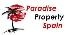 Paradise Property Spain
