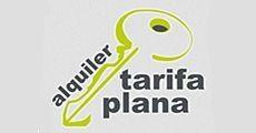Alquiler Tarifa Plana