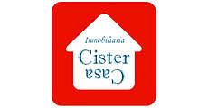 Cistercasa