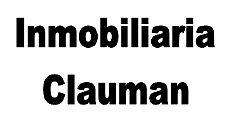 Inmobiliaria Clauman