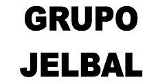 Grupo Jelbal