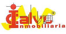 Inmobiliaria Calvo