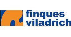FINQUES VILADRICH