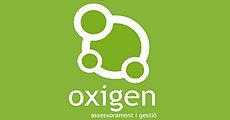 Oxigen Assessors