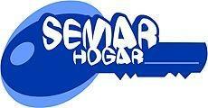 Semar Hogar