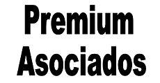 Premium Asociados