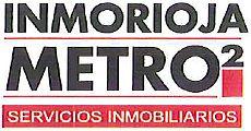 INMORIOJA METRO2