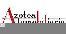 Azotea Inmobiliaria