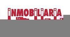 Inmobiliaria Santiago Ferrus