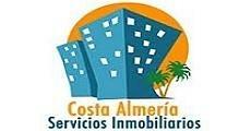 Inmobiliaria Costa Almeria