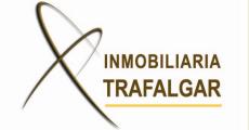 INMOBILIARIA TRAFALGAR