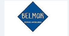 Belmar Servicios Inmobiliarios