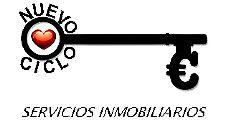 Nuevo Ciclo