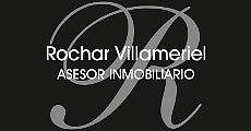 Rochar Villameriel
