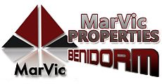 Marvic-properties