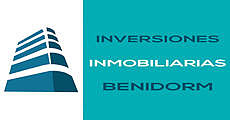 Inversiones Inmobiliarias Benidorm