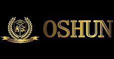 Inmobiliaria Oshun