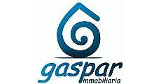 Inmobiliaria Gaspar