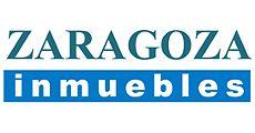 Zaragoza Inmuebles