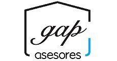 Gap Asesores