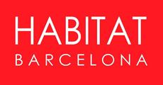 Habitat Barcelona