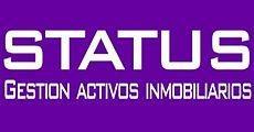 Status Sevilla