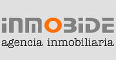 Inmobide Agencia Inmobiliaria