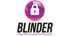 BlINDER ALQUILERES GARANTIZADOS
