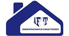 Administracion de Fincas Tenerife