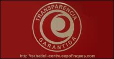 Expofinques Sabadell Centre