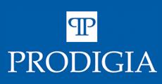 Prodigia Capital