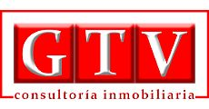 GTV Consultores
