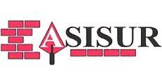 ASISUR