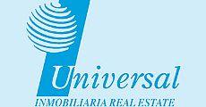 Inmobiliaria Universal