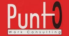 Punto Work Consulting