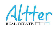 ALTTER REAL ESTATE